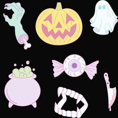 Menoora Shop | Redbubble Halloween Decorations, People, Shopping, Folk, Halloween Jewelry