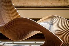 Diwani-Chair-AE-superlab-4