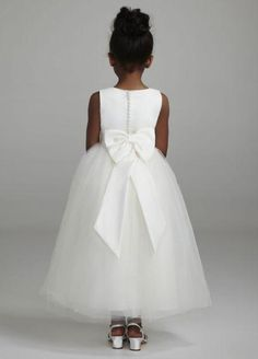 48790a127b34c Image result for davids bridal s1038 ivory Plan Your Wedding