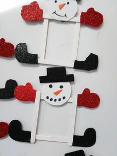 1 million+ Stunning Free Images to Use Anywhere New Year's Crafts, Crafts To Do, Hobbies And Crafts, Christmas Concert, Free To Use Images, Decorating With Christmas Lights, Frame Crafts, Merry Xmas, Christmas Projects