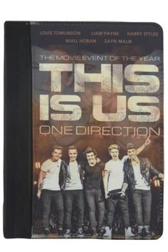 one direction this is us One Direction Gifts, I Love One Direction, Watch One, Movies To Watch, I Fall In Love, Falling In Love, Online Gratis, Image Sharing, Louis Tomlinson