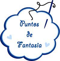 Puntos de Fantasía Crochet Animals, T Rex, Minions, Diy Crafts, How To Make, Logo, Halloween, Disney, Molde