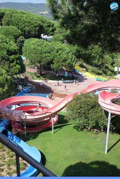 #WaterGegant #WaterWorldParc Park, Parks