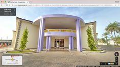 Virtual tour on Google Maps: Djeliba Hotel #hotel #gambia #GoogleMaps