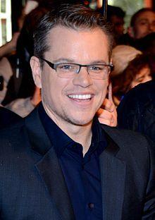 Matt Damon 2014.jpg