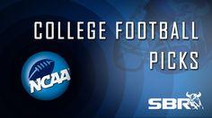 LSU Preseason Predictions: 2014-15 College Football Picks
