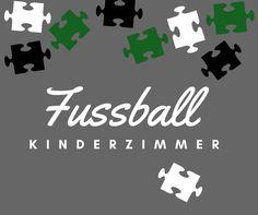Epic Gestaltungsideen f r ein Fu ballzimmer Fussball DiY Anleitungen Ideen f r die Fussball Wandgestaltung Fussballm bel Fussball Dekoration und viele