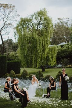 Courtney and Nick - Gallery — Hopewood House
