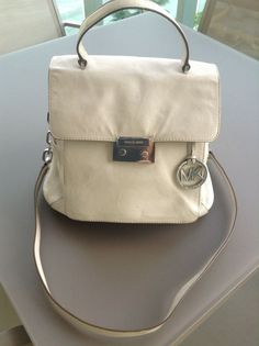 Cheap And Fashion Coach Zip In Logo Small Green Crossbody Bags CFS Are Here!