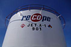 Incertidumbre sigue merodeando proyecto de refinería