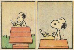 Deposito De Tirinhas: typing..