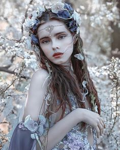 16 Trendy Flowers In Hair Photography Fairy Tales hair photography flowers 778137641848207024 Hair Photography, Fantasy Photography, Portrait Photography, Photography Flowers, Magical Photography, Photography Lighting, Photography Awards, Motion Photography, Photography Books