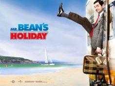 Mr Bean's Holidays  Find More at http://alizaumer.com/mr-bean-movie-rowan-atkinson-movies-list/