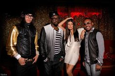 Songs by the-black-eyed-peas Internet Radio, Black Eyed Peas, Glamour, Celebrities, Music, People, Ears, Entertainment, Singer
