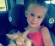very cute Skylynn :*