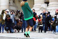 love this skirt!!