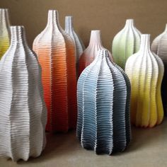 Andrew Wicks Ceramics