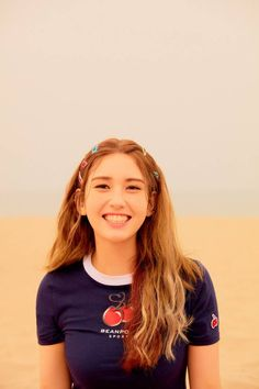 Photo album containing 13 pictures of SOMI South Korean Girls, Korean Girl Groups, Jaehyun, Pre Debut, Jeon Somi, Korean Beauty, Girl Pictures, Random Pictures, Foto E Video
