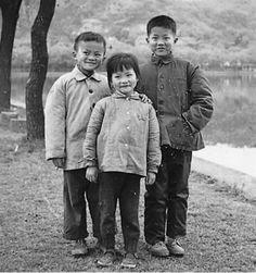 Alibaba founder Jack Ma: From school teacher to China's richest man Rich Man, West Lake, School Teacher, Virgo, Sisters, Culture, Couple Photos, Hangzhou, Revolution