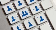 How to Target Your Audience With Facebook Ads   SEJ