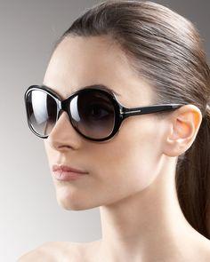 http://dezineonline.com/tom-ford-cecile-sunglasses-p-737.html