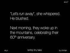 And life passed in a moment! Simple Love Quotes, True Love Quotes, Romantic Love Quotes, Cute Quotes, Funny Quotes, Tiny Stories, Cute Love Stories, Short Stories, Book Quotes