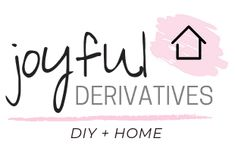 How to Get Fixer Upper Paint Colors from Home Depot - Joyful Derivatives Magnolia Paint Colors, Paint Colors For Home, House Colors, Cedar Window Boxes, Diy Floor Lamp, Installing Shiplap, Diy Snow Globe, Drop Cloth Curtains, Best Indoor Plants