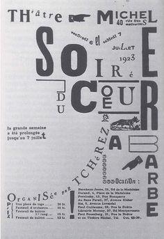 ray--soiree-coeur-a-barbe--1923.jpg