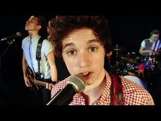 ▶ One Direction - Best Song Ever (Cover By The Vamps) - YouTube <<< OMG I Love their cover so much! :) I think 1d needs to consider having the vamps open up for them WWA 2014 ha! :)