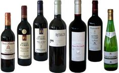 Google Image Result for http://www.rocket-spanish.net/images/SpanishWine.bmp