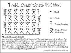 K Stitch
