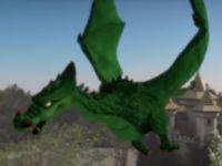 Drakendans (Filmpje)