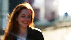 luca hollestelle gif - Google Search