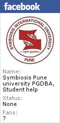 Symbiosis distance learning PGDBA program  Managerial Economics Solved paper unit 1