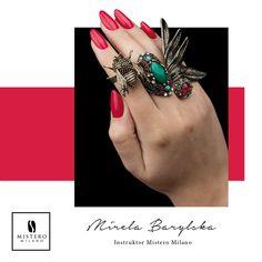 Turquoise Bracelet, Manicure, Bracelets, Jewelry, Nail Bar, Jewlery, Bijoux, Nail Manicure, Jewerly
