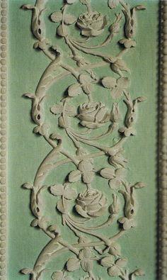 Architectural Detail | Versailles | Paris | Wallpaper & Tiles