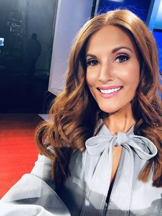 1140 Best Female Reporters images in 2019 | Female, News