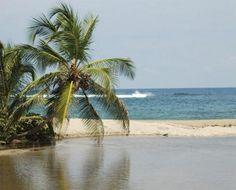 LAS GRANDEZAS DE DIOS Welcome June, Parcs, Artists Like, Beautiful Beaches, South America, Landscape, Country, Water, Outdoor