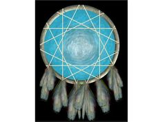Heck Yeah I'm a Dream Catcher how about you? Live with Les Paul - BIRN 08/26 by Brain Injury Radio | Social Networking Podcasts