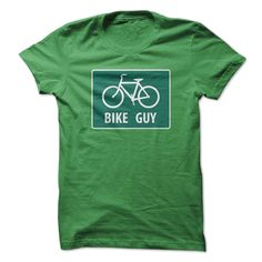 #Bike Guy, Order HERE ==> https://www.sunfrog.com/Fitness/Bike-Guy.html?41088, Please tag & share with your friends who would love it , #superbowl #birthdaygifts #renegadelife
