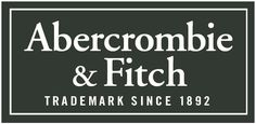 The Desperate Rebranding Attempt of Abercrombie & Fitch | Delucchi ...