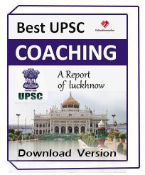 Best UPSC Coaching in Lucknow based on those institutes which located in Lucknow, fee structure, study materials, doubt clearing session etc. Ias Notes, Study Materials, Taj Mahal, Coaching, Building, Travel, Training, Viajes, Buildings