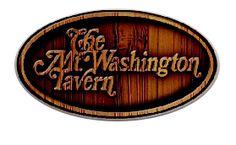 Mt. Washington Tavern