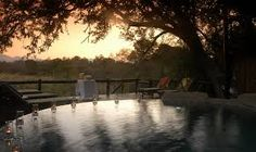 Rest and relax at Kuname this December