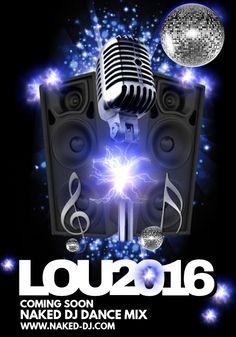 Musical Alchemist is now part time DJ, Naked-Dj. Restaurant Marketing Strategies, Effective Marketing Strategies, Dj Dance, Small Restaurants, Simple Website, Used Tools, Digital Signage, Poster Making, Business Website