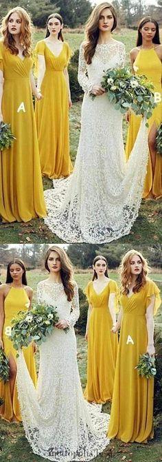 Luiza Sobral vestido branco de renda e clutch de tricô