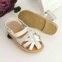 baby shoes Indo Price IDR 70.000