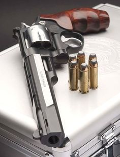 Place to Buy Ammo Online Period! - Best Place to Buy Ammo Online Period! -Best Place to Buy Ammo Online Period! - Best Place to Buy Ammo Online Period! Weapons Guns, Guns And Ammo, Smith N Wesson, Smith And Wesson Revolvers, Fire Powers, Cool Guns, Big Guns, Tactical Gear, Tactical Survival