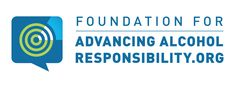 The Century Council will now be known as the Foundation for Advancing Alcohol Responsibility. Visit us at responsibility.org to learn more about our name change!