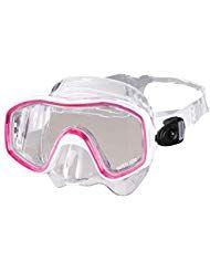 Aquazon Kids Junior Schnorchelbrille Taucherbrille Schwimmbrille Tauchmaske Fur Kinder Von 3 7 Jahren Sehr Robust Tolle Passform Glasses Sunglasses